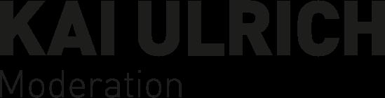 KaiUlrich